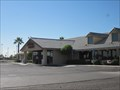 Image for Golden Corral - Imperial - El Centro, CA