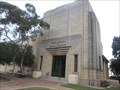 Image for First Church of Christ Scientist - Perth, Western Australia