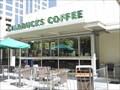 Image for Starbucks at the Convention Center -- Sacramento CA