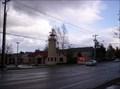 Image for Public Storage Lighthouse - Salem, Oregon