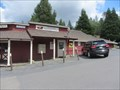 Image for Groveland Veterinary Clinic - Groveland, CA