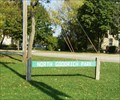 Image for North Goodrich Park - Milton, WI
