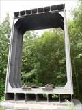 Image for Britannia Bridge Memorial - Treborth, Gwynedd, Wales