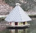 Image for Entenpavillon - Saffig, RP, Germany