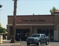Image for Salvation Army - Mesquite, NV