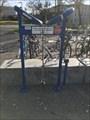Image for Bike Barn Bike Repair Station - Davis, CA