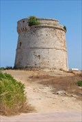 Image for Punta Prima Tower - Menorca, Spain