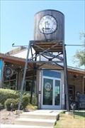 Image for Seven Mile Café - Lewisville, TX