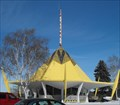 Image for 1964 World's Fair Wisconsin Pavilion - Neillsville, WI