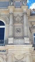 """Image for Ancien """"musée Napoléon"""" - Amiens, France"""