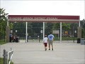 Image for Shawnee Mission District Stadium - North Location - Overland Park, Ks