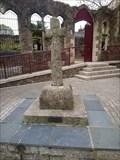 Image for St Rumon's Cross Redruth Cornwall UK