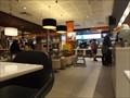 Image for McDonalds - WiFi Hotspot - Blaxland, NSW, Australia