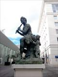 Image for Dionysos (ou le Berger flûteur)