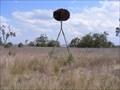 Image for Bloodwood Hill 71188- Jondaryan, Queensland