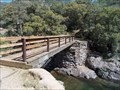 Image for Marble fork, Kaweah River - Rio del Morte - Tulare CA