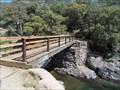 Image for Marble fork, Kaweah River - Rio del Morte - Tulare CA
