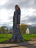 Image for Fathers of Confederation - Amherst, NS