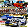 Image for Fabulous Fords Forever - Buena Park, CA