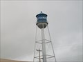 Image for Watertower, Alexandria, South Dakota