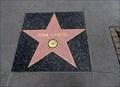 Image for Juan Gabriel  -  Hollywood, CA