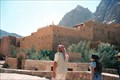 Image for St. Catherine's Monastery - Sinai, Egypt