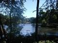 Image for Lake Carasaljo, Lakewood, NJ