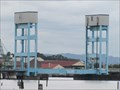 Image for Mare Island Bridge - Vallejo, CA
