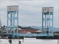 Image for Mare Island Bridge - Vallejo, CA