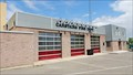 Image for Carstairs Fire Dept. Stn. 1