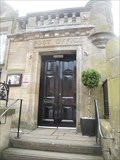 Image for Former Post Office - Linlithgow, Scotland