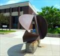 Image for Windjammer - SUNY, Cortland, NY