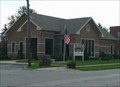 Image for McClure Community Library - Ohio
