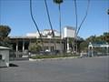 Image for Rose Bowl - Pasadena, California