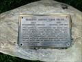 Image for Brigadier General Simon Fraser - Saratoga National Historical Park - Stillwater, NY