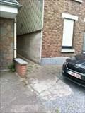 Image for ING Point De Mesure PS18, Rue Vanden Sande 38, Lantin