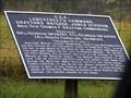 Image for Longstreet's Command Drayton's Brigade, Jones' Division No 347 - Sharpsburg MD