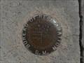 Image for K 174 - GR 0579 - Hoover Dam, NV