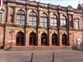 Image for Théâtre Municipal - Colmar, Alsace, France