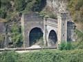 Image for Bank-Tunnel - St. Goar - RLP - Germany