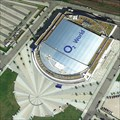 Image for O2 World, Berlin, Germany
