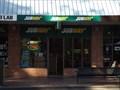 Image for Subway - Kiama, NSW, Australia