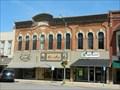 Image for Centennial Block - Oskaloosa, Ia.