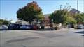 Image for Penisula Creamery - Palo Alto, CA