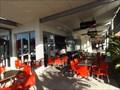 Image for Cafe Nsane, Robina, Qld, Australia