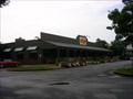 Image for Cracker Barrel, I-75 Exit 5, Chattanooga TN