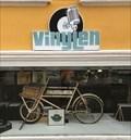 Image for Vinylen - Svendborg, Danmark