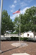 Image for Rotary Plaza -- Brownwood TX