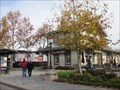 Image for Downtown Mountain View station - Mountain View, CA