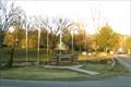 Image for Veterans Memorial ~ Pegram, TN
